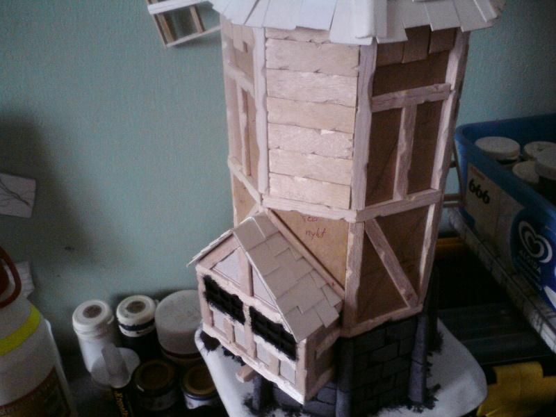 Windmill by Fat Rat WIP Dsc01222