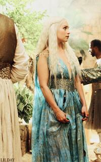 Valyria Malefoy