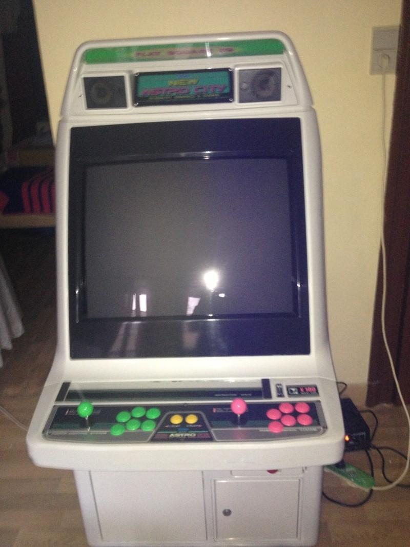 [Vendu] Sega New Astro City avec 3000 jeux Img_0018