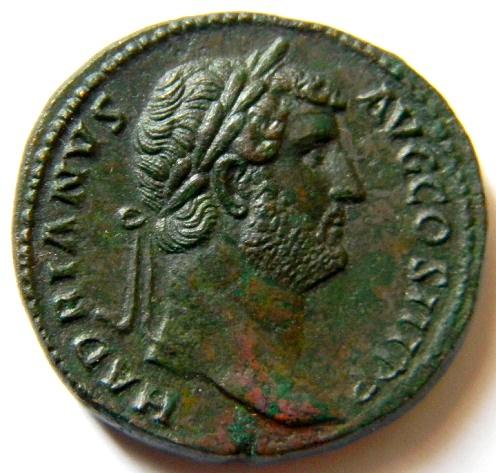 Trémissis de Romulus Augustus Dscn1610
