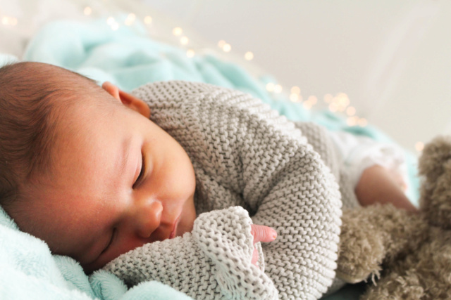 Enfants, grossesse, bibous et photos - Page 29 Img_6110