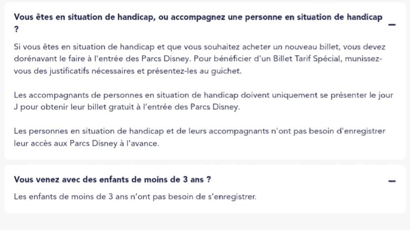 Le Noël Enchanté Disney (du 13 novembre 2021 au 9 janvier 2022) - Page 4 20211010
