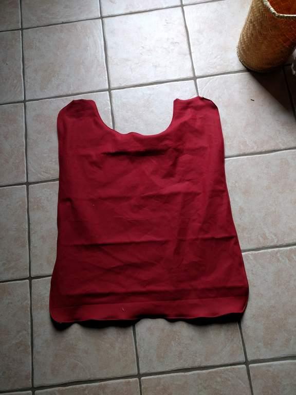 Les tricoteuses et couturières de CDB - Page 5 Img_2010