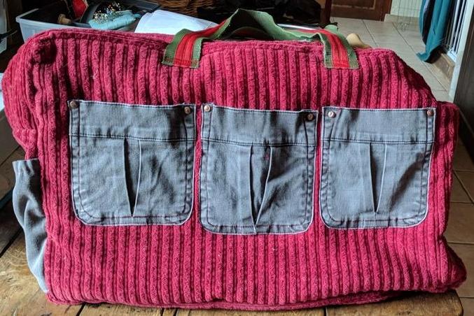 Les tricoteuses et couturières de CDB - Page 8 Img_2021