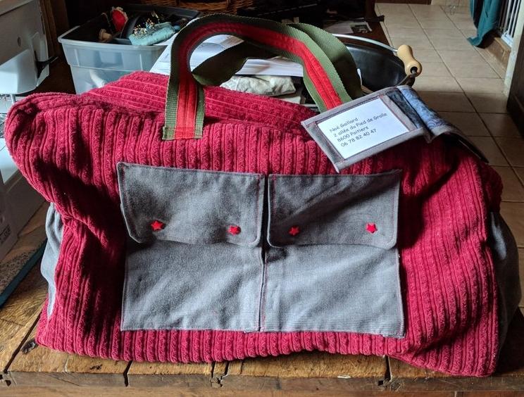 Les tricoteuses et couturières de CDB - Page 8 Img_2022