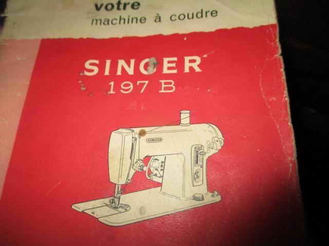 singer 197B Sans_t17