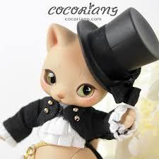 Dolls Rendez-Vous Paris 2018 Cocori11