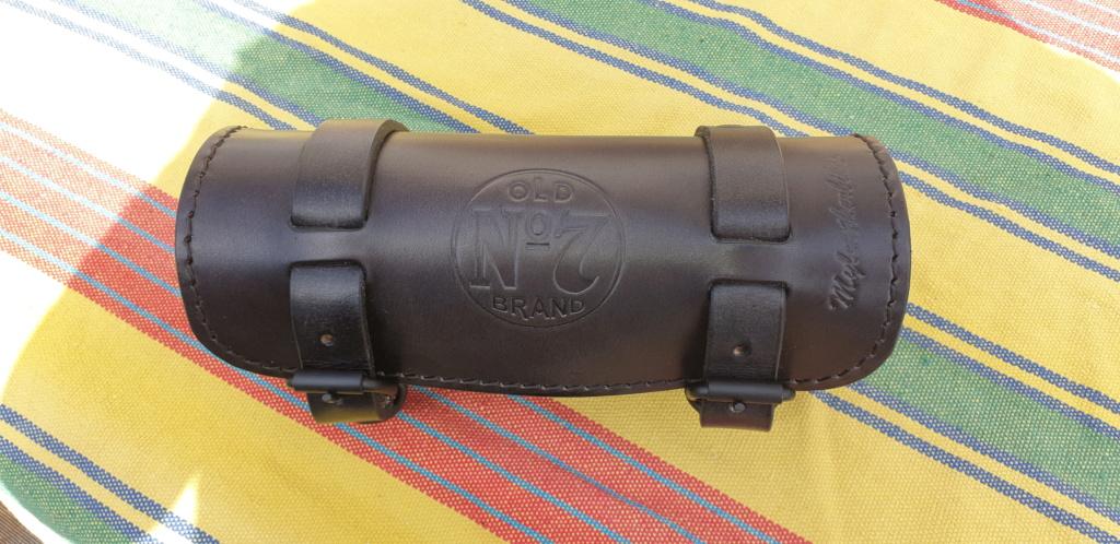my leather bikes 20200855
