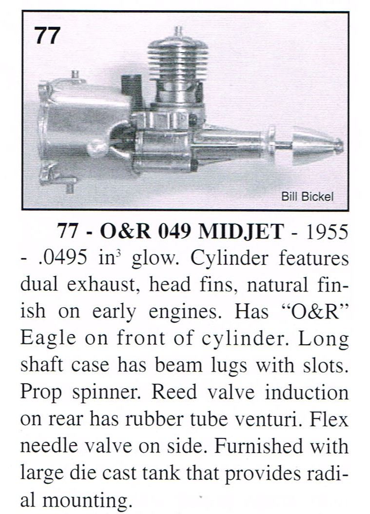 HELP Need a part for an O&R Mite 049 Or_mid11