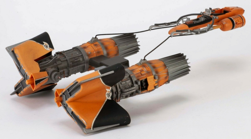 Pod-Racers for Cox Engines Pod_ra10