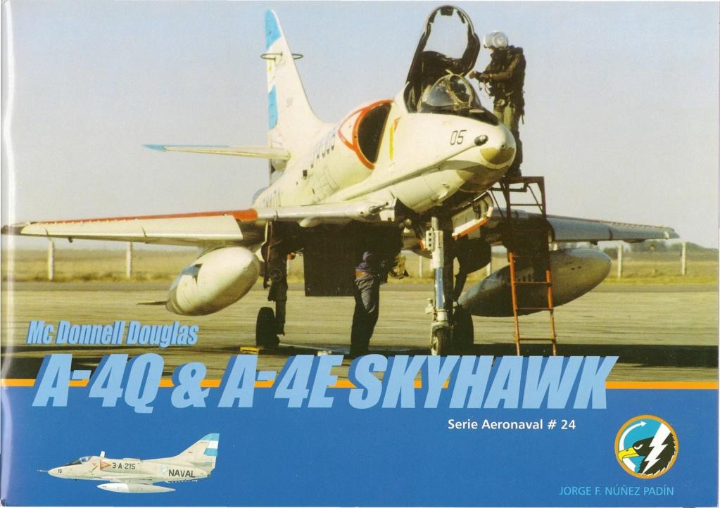 A-4 SKYHAWK Oaca_a38