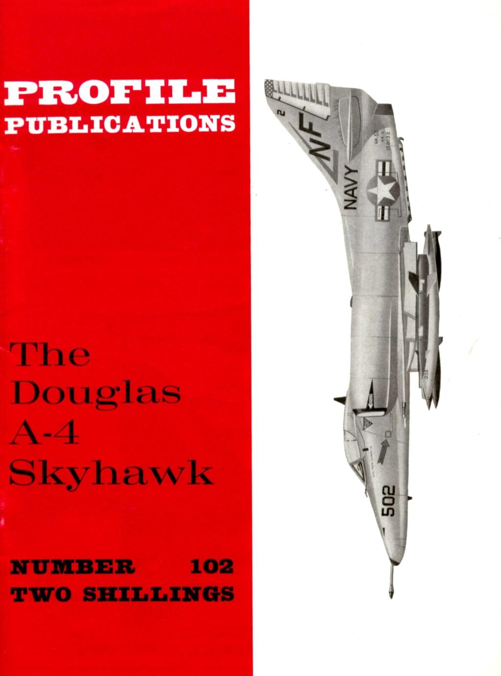 A-4 SKYHAWK Oaca_a43