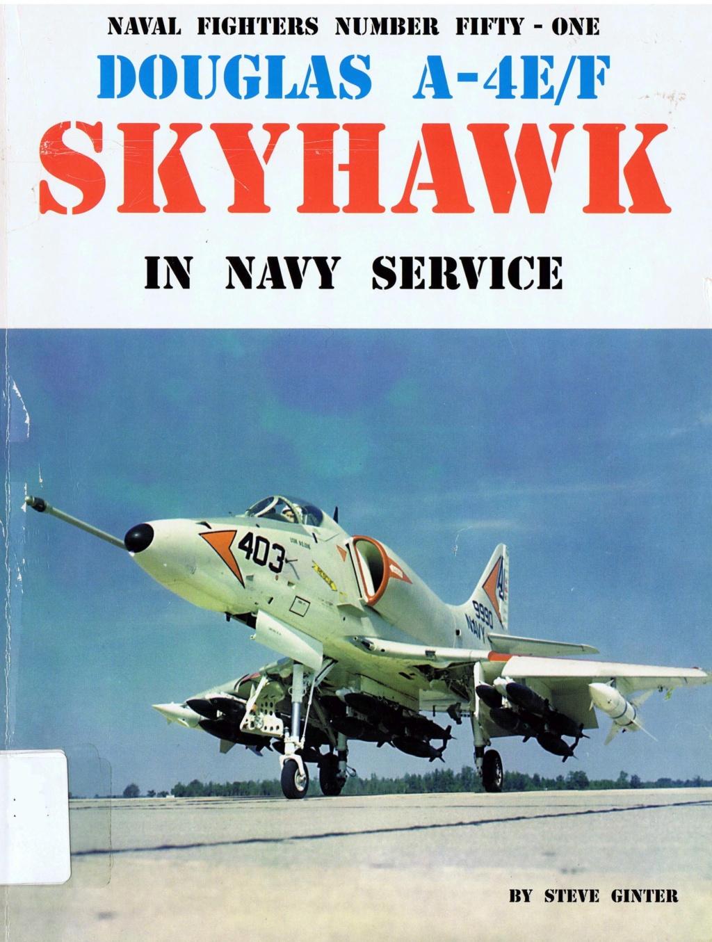 A-4 SKYHAWK Oaca_a48
