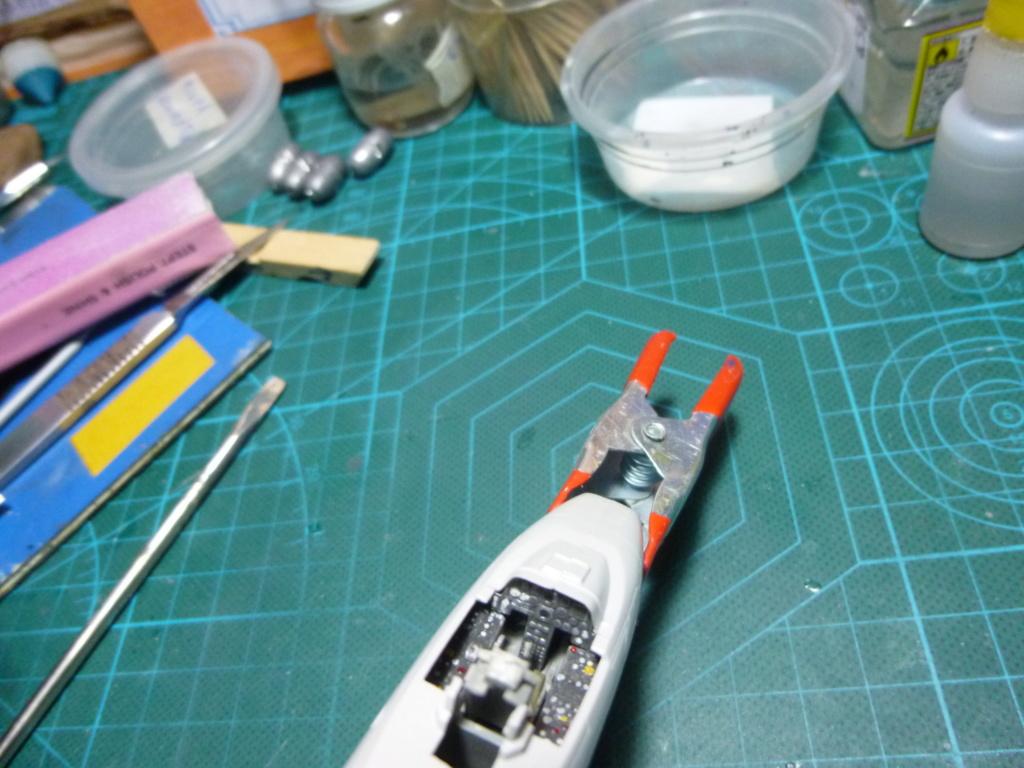 A-10 THANDERBOLT II P1030315
