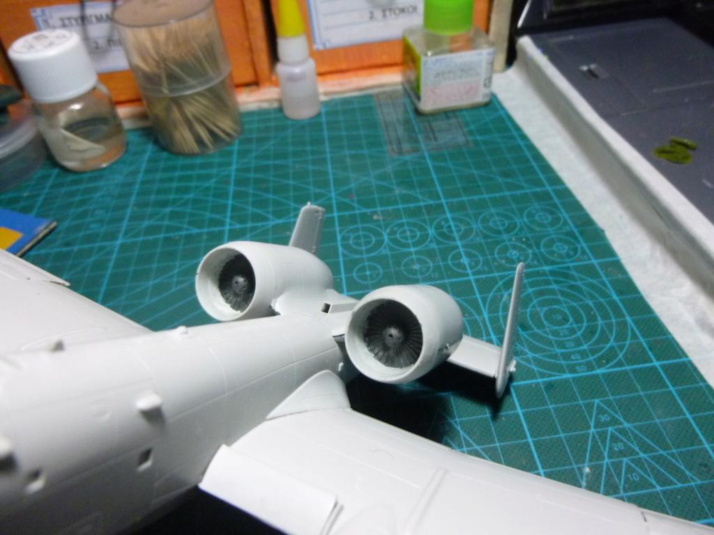 A-10 THANDERBOLT II P1030316