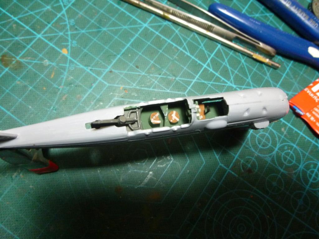 SWORDFISH MK1 TOCH   P1030612