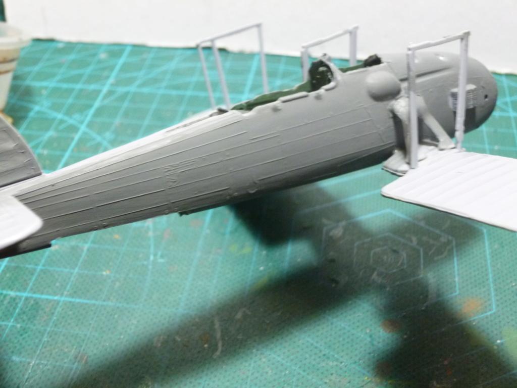 SWORDFISH MK1 TOCH   P1030613
