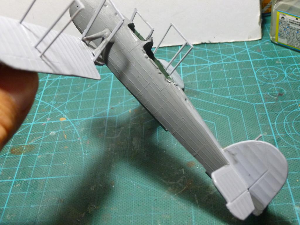 SWORDFISH MK1 TOCH   P1030615