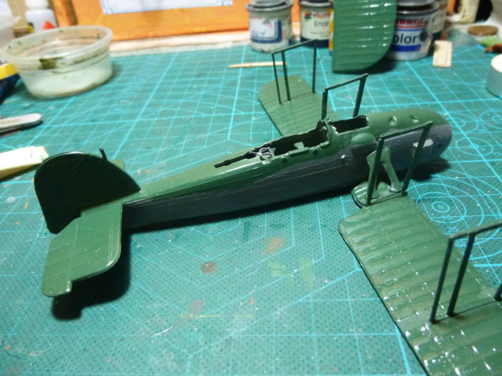SWORDFISH MK1 TOCH   P1030617