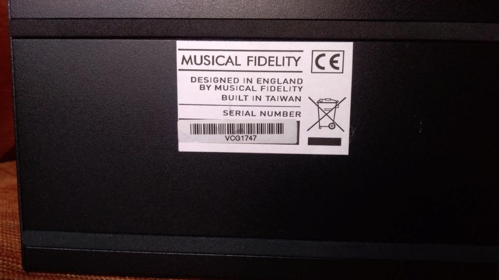 [AQ] - Amplificatore per cuffie Musical Fidelity V-Can Img_2010