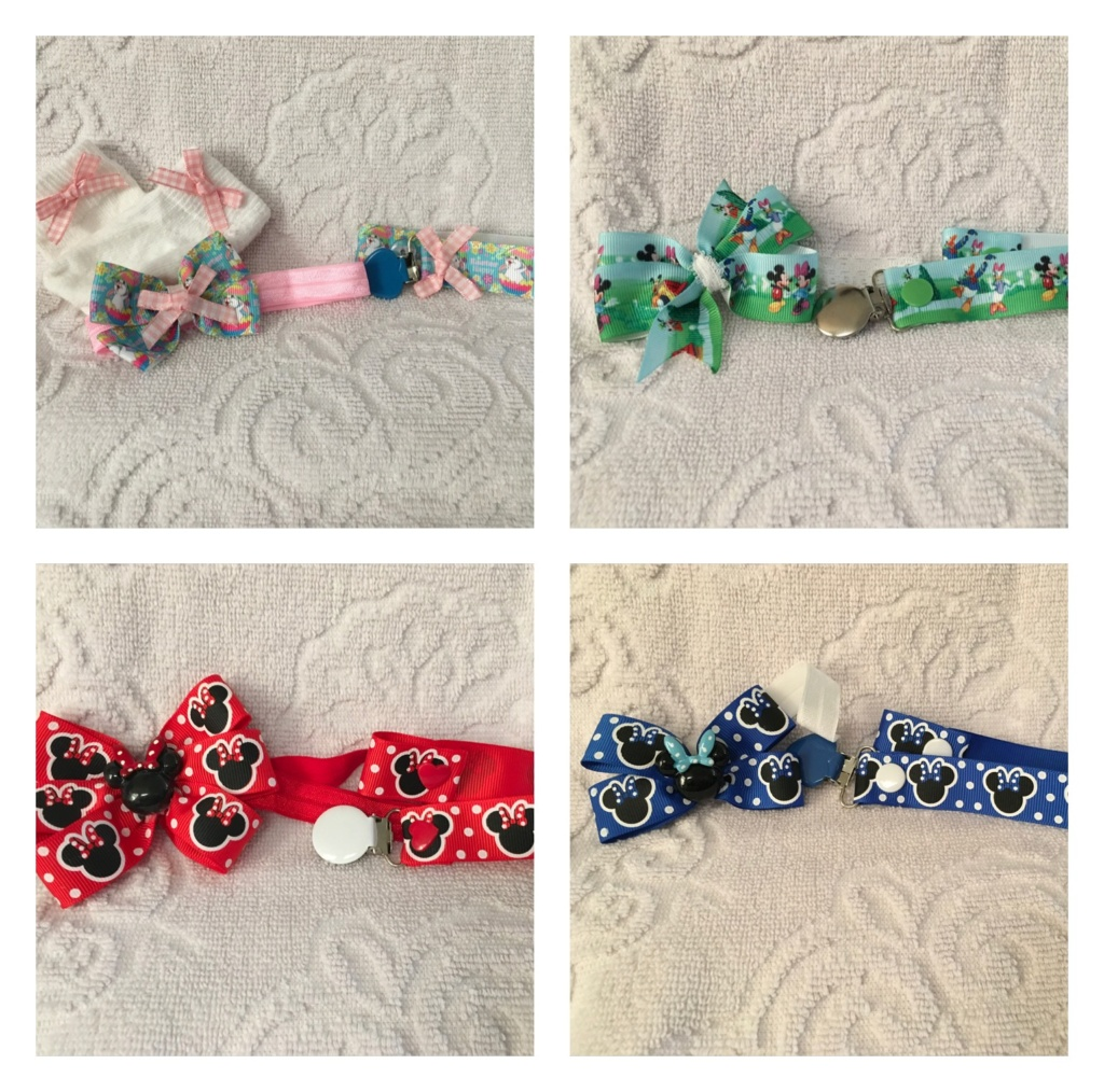 Paci clips and sooo much more!! 0fd9e610