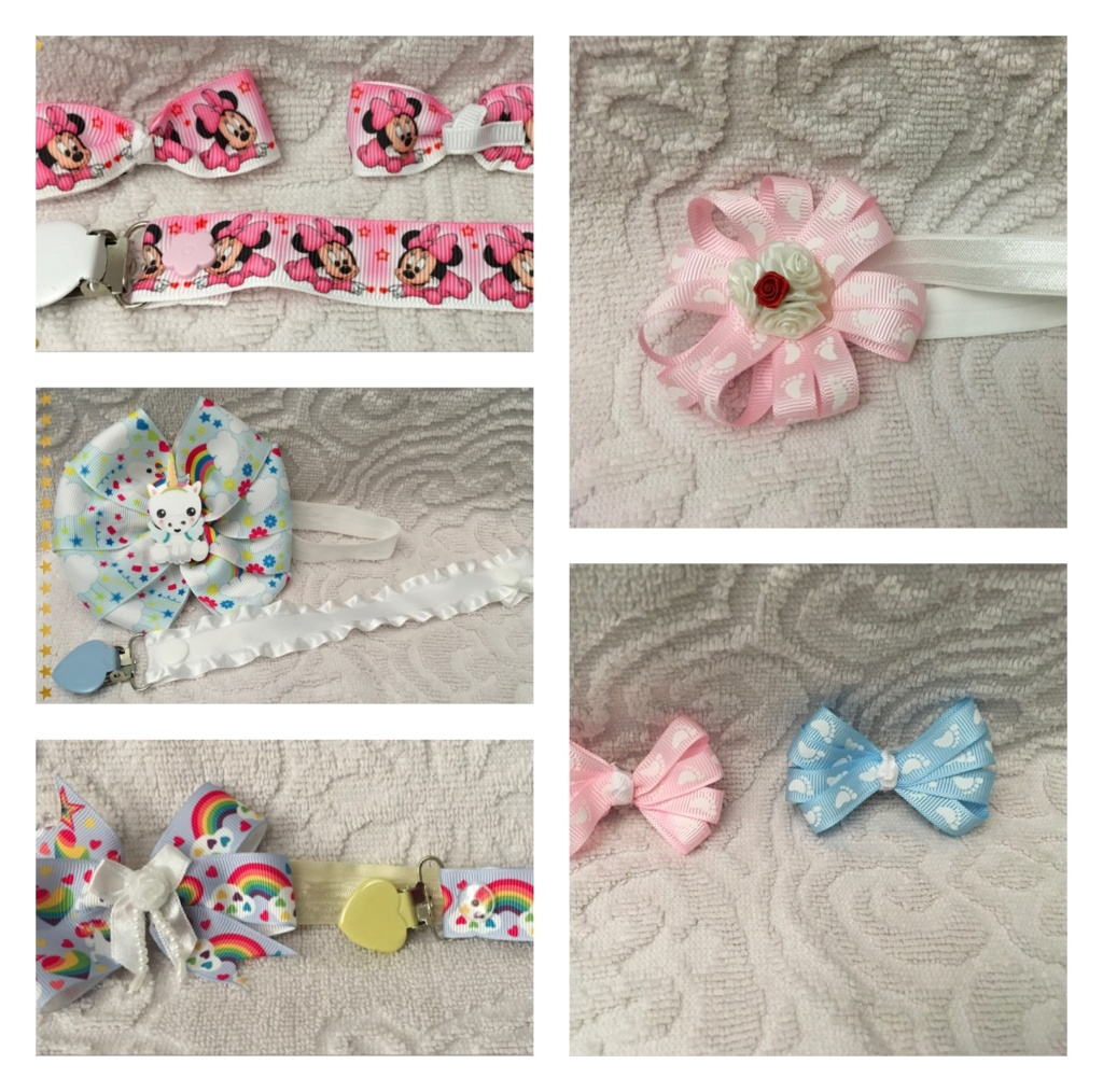 Paci clips and sooo much more!! 3f9eab10