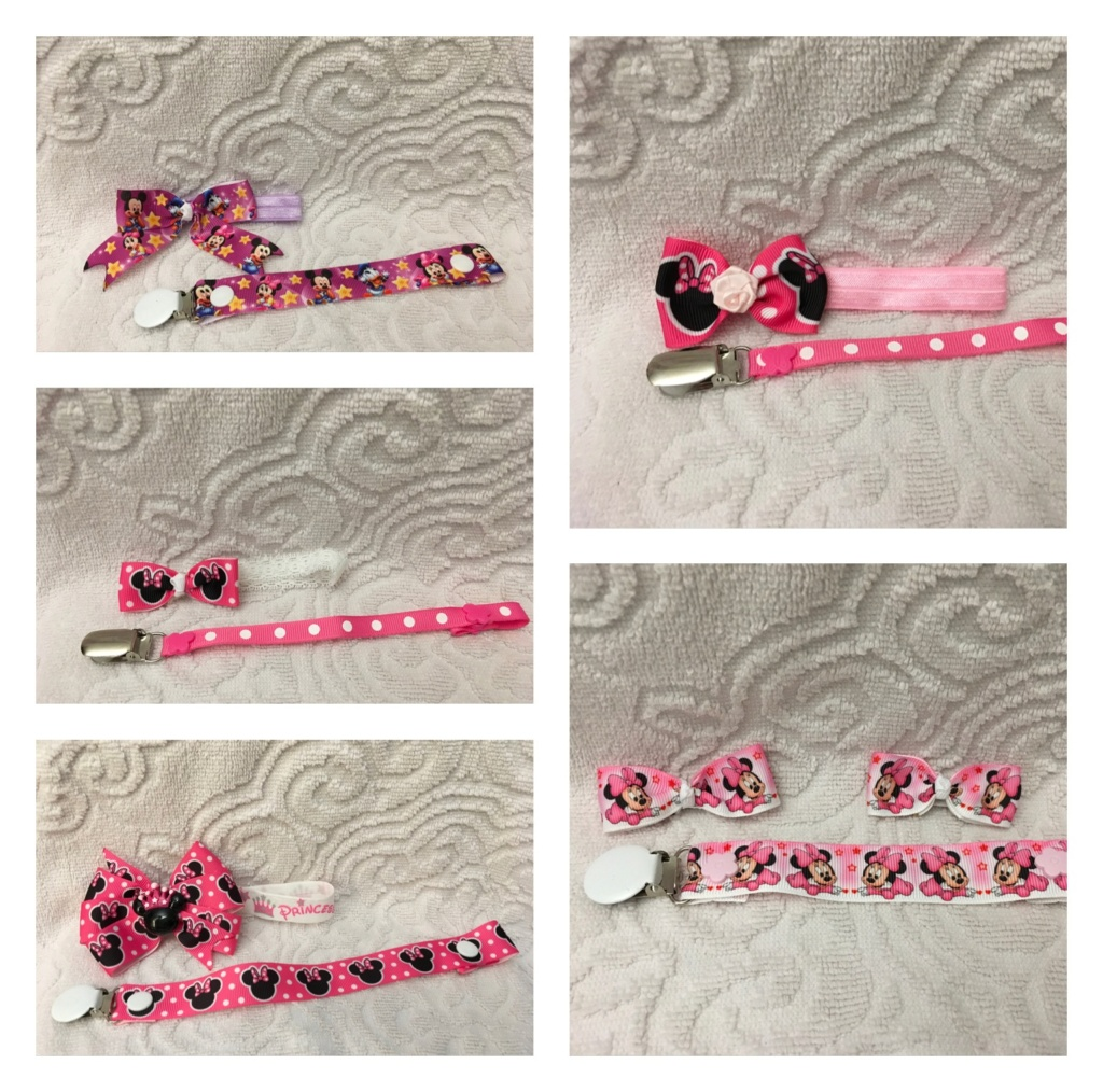 Paci clips and sooo much more!! 6f8a3210