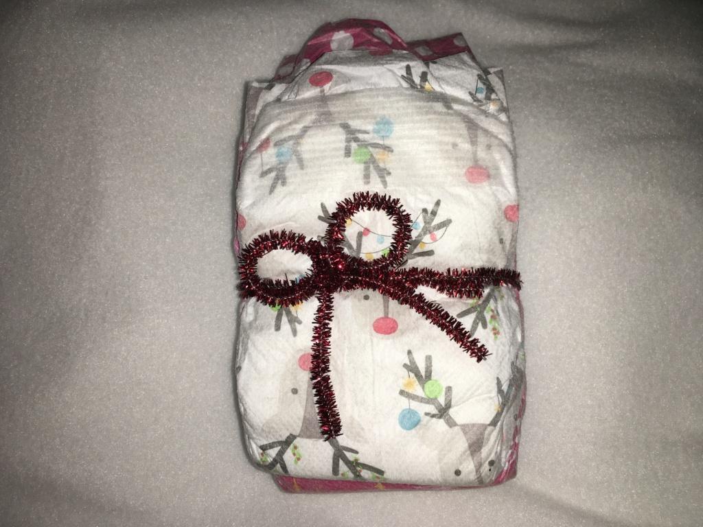 Honest diapers 91fa3710