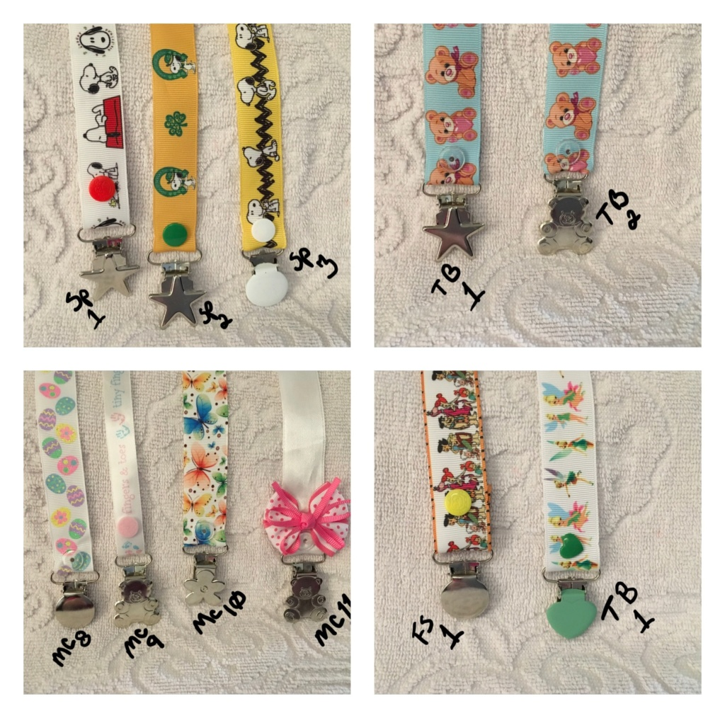 Paci clips and sooo much more!! B455bb10