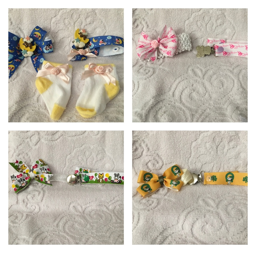 Paci clips and sooo much more!! C3d6da10