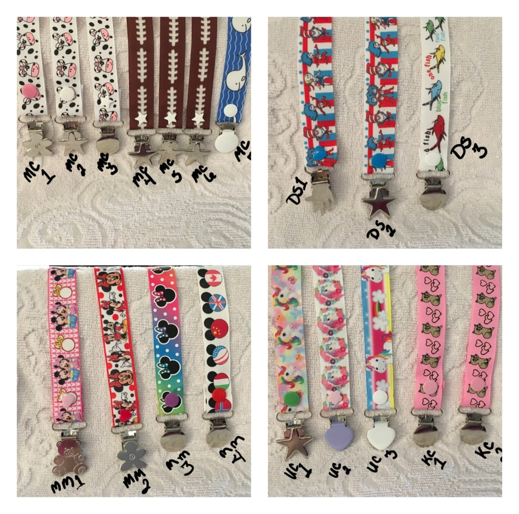 Paci clips and sooo much more!! E9ceee10
