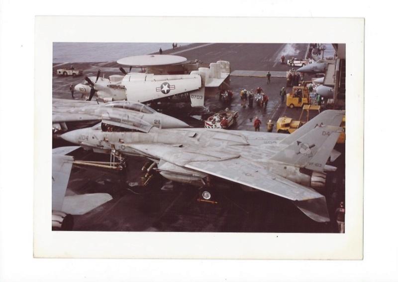 Vus du Clem en 1994 Tiger10