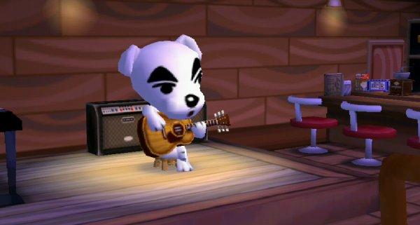 [SWAP] Animal Crossing Réalisation en cours jusqu'au 29/09! 31236710