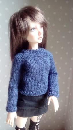 *crochet/tricot de mandanya* commissions ouvertes Dsc_1613