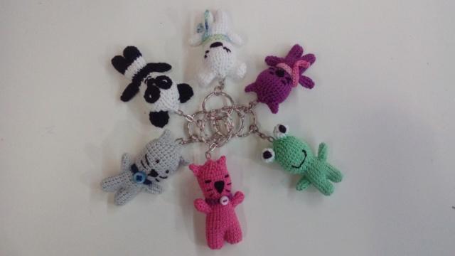 *crochet/tricot de mandanya* commissions ouvertes Dsc_2211