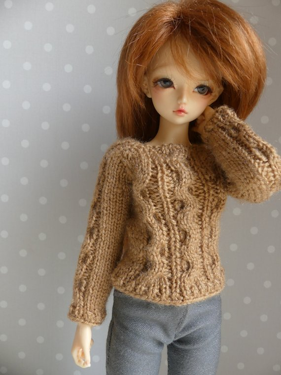 *crochet/tricot de mandanya* commissions ouvertes Il_57018