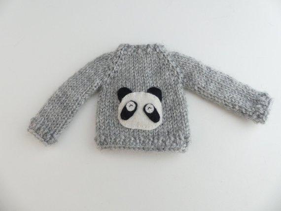 *crochet/tricot de mandanya* commissions ouvertes Il_57020