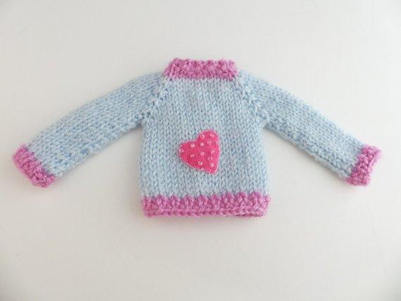*crochet/tricot de mandanya* commissions ouvertes Il_57021