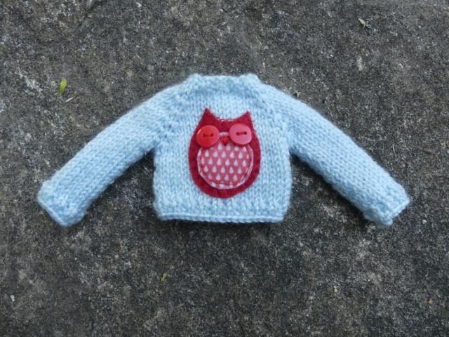 *crochet/tricot de mandanya* commissions ouvertes P1020114