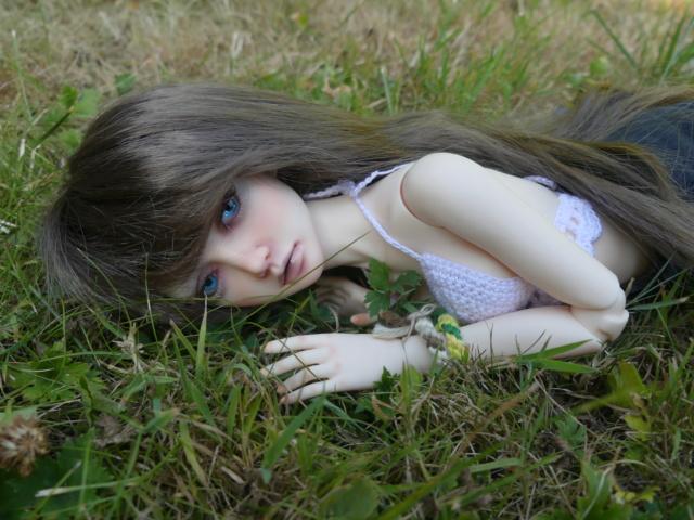 [BJD] * Lucy * Souldoll Jiu (news 09/08) P1020513