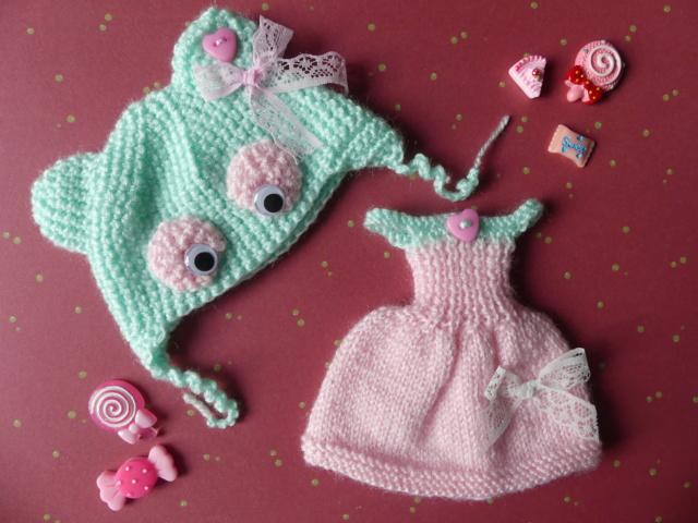 *crochet/tricot de mandanya* commissions ouvertes P1020516