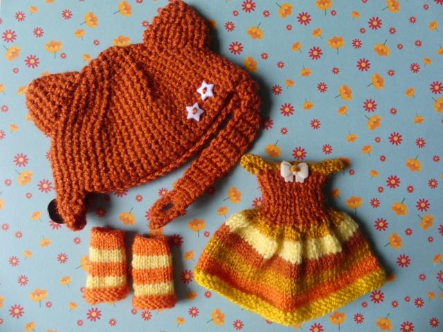 *crochet/tricot de mandanya* commissions ouvertes P1020517