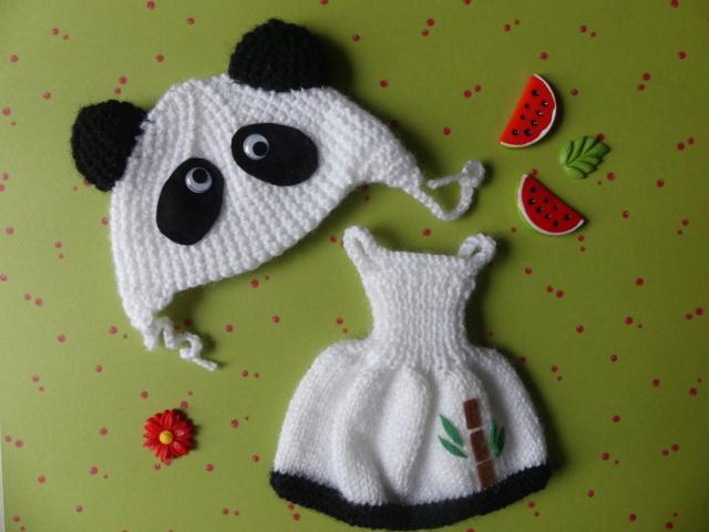 *crochet/tricot de mandanya* commissions ouvertes P1020518