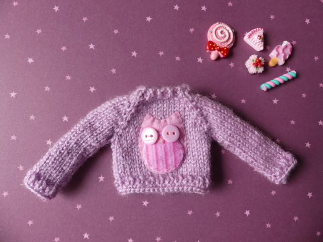 *crochet/tricot de mandanya* commissions ouvertes P1020611
