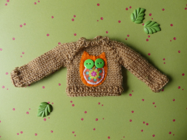 *crochet/tricot de mandanya* commissions ouvertes P1020612