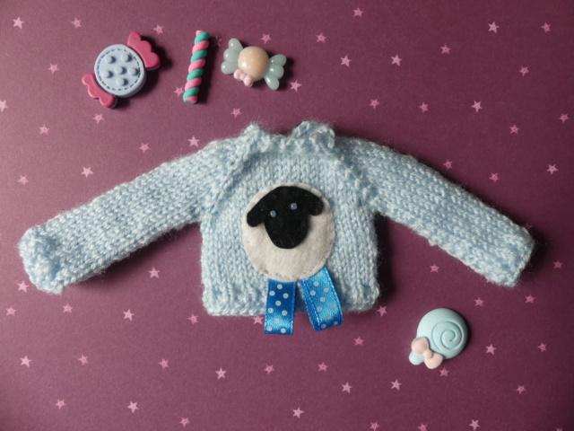 *crochet/tricot de mandanya* commissions ouvertes P1020613