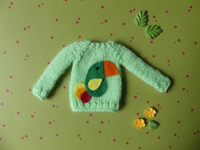 *crochet/tricot de mandanya* commissions ouvertes P1020614