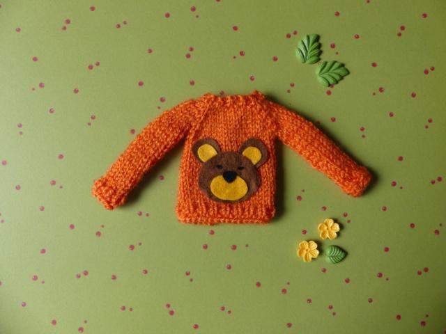*crochet/tricot de mandanya* commissions ouvertes P1020615