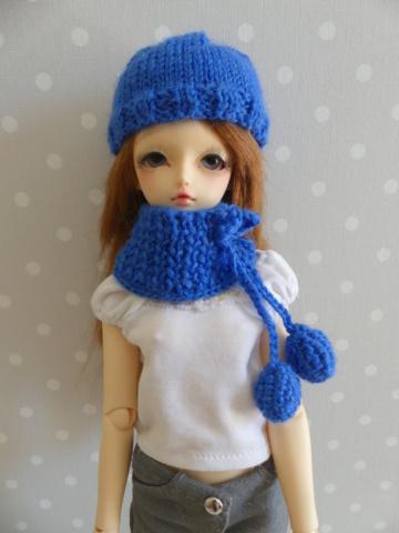 *crochet/tricot de mandanya* commissions ouvertes P1030415