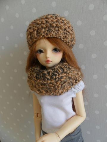 *crochet/tricot de mandanya* commissions ouvertes P1030510